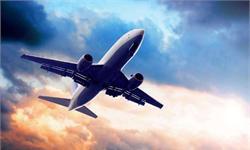 中国航空材料行业发展趋势分析 <em>复合材料</em>产量高速增长