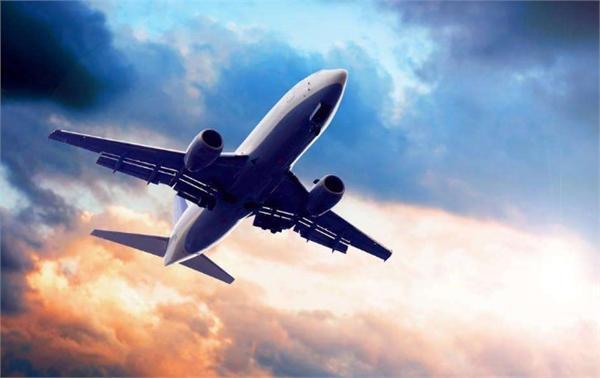 航空材料行业