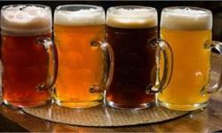 啤酒行业竞争现状及发展趋势分析,行业集中度将进一步提高