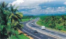 公路建设行业技术发展趋势分析,公路信息化和环保技术将会有更多应用