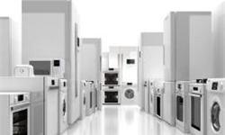 白色家电行业发展趋势分析,高端智能产品成主流