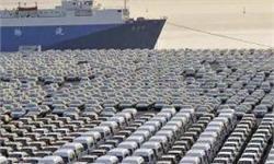 平行进口汽车行业现状分析 进口占比不断上升