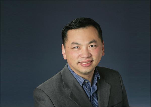 本期的讲述者是ArcBlock创始人兼CEO——冒志鸿(Robert Mao)。