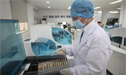 第三方医学诊断市场不断扩大 行业并购趋势逐渐显现