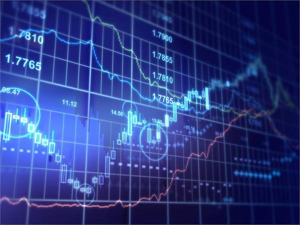 美股大幅收高,油价下调,沪深开盘涨多跌少