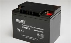 中国铅酸蓄电池发展现状分析 行业规模持续扩张