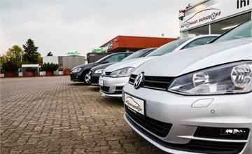 中国二手汽车市场现状分析 售后服务水平有待提升