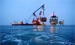 油价下降、存量挤压 全球<em>海洋工程</em><em>装备</em>订单额急剧下滑