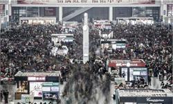 春运来临!外媒惊叹:全球最大规模人类迁徙因中国高铁而改变