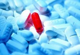 中国医药行业现状分析 中国制药能力不断提升