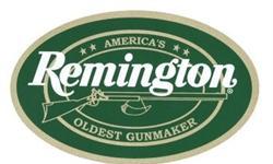 美枪械巨头雷明顿面临破产 将提交重组方案