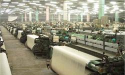 巴基斯坦纺织业深陷困境 或将被Zara等零售巨头取代
