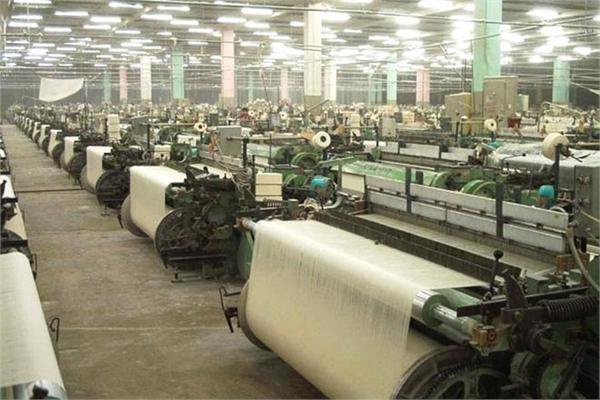 巴基斯坦纺织业深陷困境 或将被Zara等零售巨头取