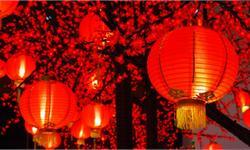 外媒:比特币神秘暴跌竟因中国春节