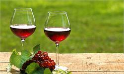 澳洲成中国葡萄酒进口第二大市场 酒庄买家约一半是中国人