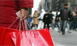 """外媒:爱尔兰消费者信心指数飙升至17年来高点 但只是""""暂时的"""""""