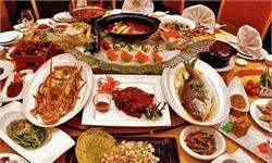 狗年春节年夜饭消费洞察 外卖年夜饭市场逐渐兴起
