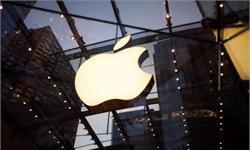 """这次不是加""""刘海""""了  苹果要给新iPhone加外置镜头?"""