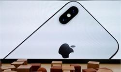 受拖累!苹果iPhone X销量不尽人意 三星将大幅削减OLED面板产量