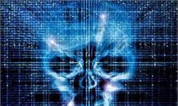 三大頂級學府發布98頁人工智能報告:警告!AI面臨黑客攻擊風險