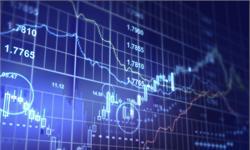 頭條早報:春節期間全球股市普漲 滬深兩市跳空高開1%