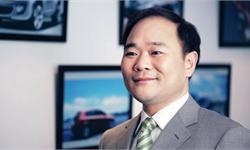 """""""海淘""""大赢家吉利集团再获保险代理牌照  业内人士称卖车时可提供车险等服务"""