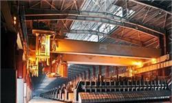 2018年电解铝行业现状分析 调结构去产能促行业规范发展