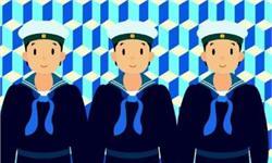 2018年中国船员服务行业现状分析与前景预测 高级船员需求缺口仍待弥补