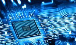 全球5G争相起跑,<em>芯片</em>发展加持助力