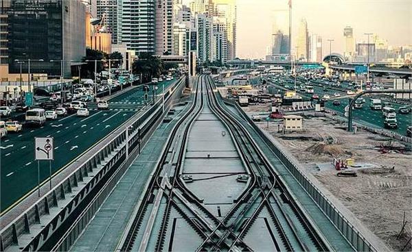 城市轨道交通行业
