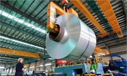 全球铝加工市场前景分析 未来5年市场需求将持续增长