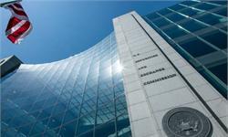 加紧监管!美国SEC对<em>违法</em>ICO发出大量传票 加密货币应声下跌