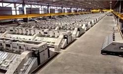 电解铝行业发展现状分析 市场产能利用率逐渐回升