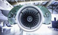 航空发动机市场需求分析 通用航空领域需求增长较快