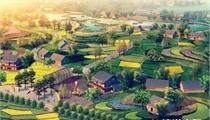 国家农业部提供70%资金,开展<em>农业</em><em>特色</em><em>小镇</em>建设试点