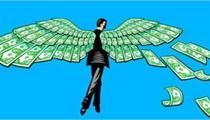 如何区分天使投资、风险投资、私募股权投资?