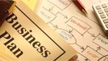 一份牛逼的商业计划书包含这9大要点