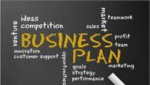 写好商业计划书的8大核心