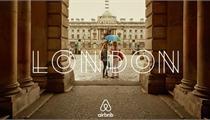 优秀商业计划书模板案例——Airbnb