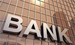 银行业高薪走下神坛?十张图带你了解银行业薪酬水平变化