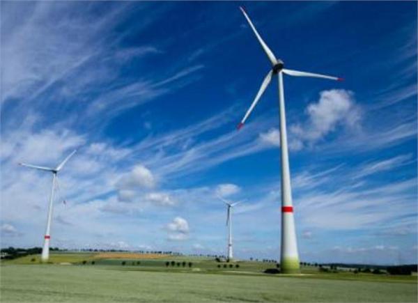 风电运维前景预测 2023年运维市场规模将超过200亿元