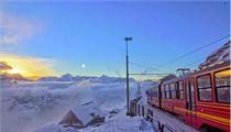 瑞士特色小镇案例运营启示
