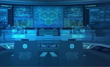 專網通信設備市場將超150億 產品向數字化升級