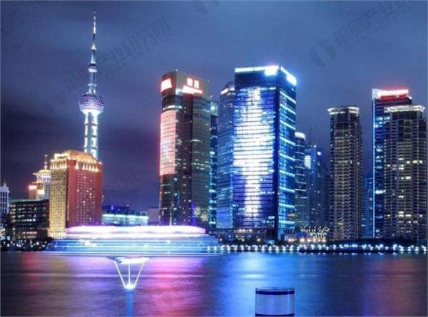 """""""十三五""""智慧城市建设高潮来临 有望撬动""""万亿级""""市场"""