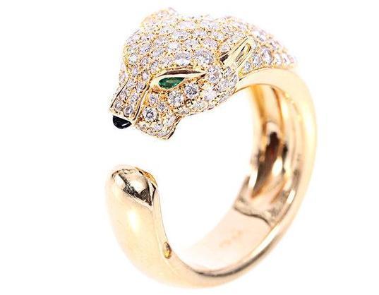 2018年中国珠宝首饰行业分析 高端品牌几被国外垄断