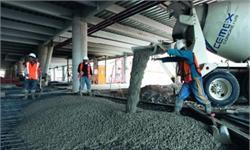 水泥市場需求整體回暖 行業盈利能力仍有提升空間