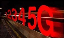 2018年12个城市开启5G试点