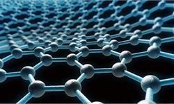 2020年石墨烯导电剂市场规模将达140亿