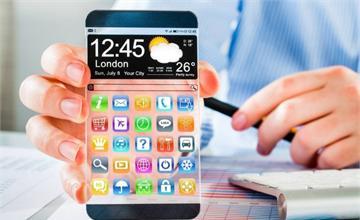 智能手机逐渐进入存量市场 高端化布局成重要趋势