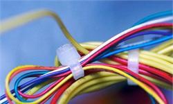 线束市场需求量持续攀升 行业发展竞争激烈